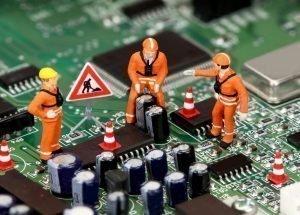 amasya bilgisayarcı teknik servis bilgisayar tamircisi