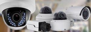 Amasya bilgisayar bilgisayarcısı güvenlik kamerası sistemleri